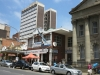 longmarket-street-views-11
