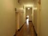 pmb-amafa-house-longmarket-street-5