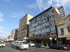 pmb-longmarket-street-views-2