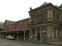 PMB - Longmarket Street & Market Square