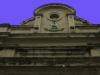 commercial-road-cnr-longmarket-albert-luthuli-publicity-house-s-29-36-150-e-30-22-811-elev-660m-24