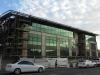 pmb-longmarket-stret-heson-publicity-office-city-hall-9