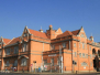 PMB - Longmarket Street - Voortrekker Museum & Church