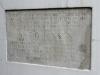 pmb-longmarket-street-voortrekker-museum-1955-museum-upgrade-plaque