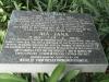 pmb-longmarket-street-voortrekker-museum-aia-jana-plaque
