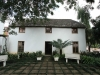 pmb-longmarket-street-voortrekker-museum-andries-pretorius-house-1_0