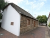 pmb-longmarket-street-voortrekker-museum-andries-pretorius-house-1_1