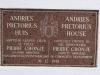 pmb-longmarket-street-voortrekker-museum-andries-pretorius-house-2