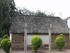 pmb-longmarket-street-voortrekker-museum-andries-pretorius-house-3