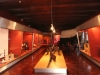 pmb-longmarket-street-voortrekker-museum-exhibits-1
