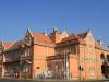 pmb-longmarket-street-voortrekker-museum-exterior-s29-36-003-e-30-22-12