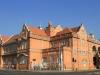 pmb-longmarket-street-voortrekker-museum-exterior-s29-36-003-e-30-22-13