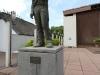 pmb-longmarket-street-voortrekker-museum-gert-maritz-statue-1797-to-1838-2