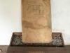 pmb-longmarket-street-voortrekker-museum-gravestone