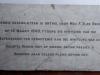 pmb-longmarket-street-voortrekker-museum-kerk-centenary-plaque