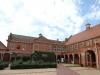 pmb-longmarket-street-voortrekker-museum-main-entrance-s29-36-003-e-30-22-11