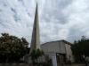 pmb-longmarket-street-voortrekker-museum-ned-geref-kerk-2