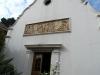 pmb-longmarket-street-voortrekker-museum-old-church-of-the-vow-1