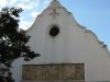 pmb-longmarket-street-voortrekker-museum-old-church-of-vow-1
