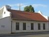 pmb-longmarket-street-voortrekker-museum-old-church-of-vow-2