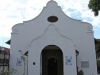 pmb-longmarket-street-voortrekker-museum-old-church-of-vow-entrance