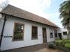 pmb-longmarket-street-voortrekker-museum-old-church-of-vow
