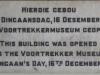 pmb-longmarket-street-voortrekker-museum-opening-plaque-1912