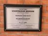 pmb-longmarket-street-voortrekker-museum-opening-plaque