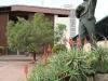 pmb-longmarket-street-voortrekker-museum-piet-retief-statue-1870-1838-1