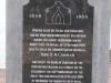 pmb-longmarket-street-voortrekker-museum-plaque-150th-anniv-great-trek