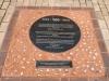 pmb-longmarket-street-voortrekker-museum-reconciliation-stone-2012