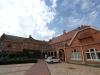 pmb-longmarket-street-voortrekker-museum-s29-36-003-e-30-22-55