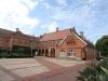 pmb-longmarket-street-voortrekker-museum-s29-36-003-e-30-22-59