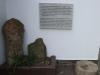 pmb-longmarket-street-voortrekker-museum-stones-plaque-s29-36-003-e-30-22-53