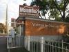 pmb-longmarket-street-voortrekker-museum-street-entrances29-36-003-e-30-22-2