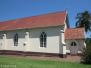 PMB - Loop St - St John\'s & St Mary\'s Churches