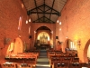 loop-street-st-johns-united-church-interior-s-29-36-051-e-30-23-16