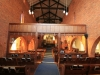 loop-street-st-johns-united-church-interior-s-29-36-051-e-30-23-18