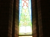 loop-street-st-johns-united-church-interior-s-29-36-051-e-30-23-20
