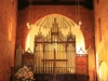 loop-street-st-johns-united-church-interior-s-29-36-051-e-30-23-21