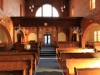 loop-street-st-johns-united-church-interior-s-29-36-051-e-30-23-23