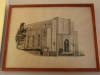 loop-street-st-johns-united-church-sketches-loop-street-presbyterian-church-s-29-36-051-e-30-23-16