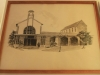 loop-street-st-johns-united-church-sketches-st-johns-s-29-36-051-e-30-23-17