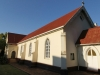 pmb-loop-street-st-marys-church-original-3