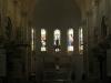 pmb-st-marys-loop-street-newer-church-10