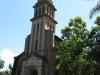 pmb-st-marys-loop-street-newer-church-3