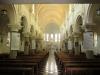 pmb-st-marys-loop-street-newer-church-4