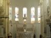pmb-st-marys-loop-street-newer-church-6