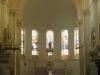 pmb-st-marys-loop-street-newer-church-7