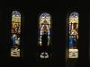pmb-st-marys-loop-street-newer-church-9